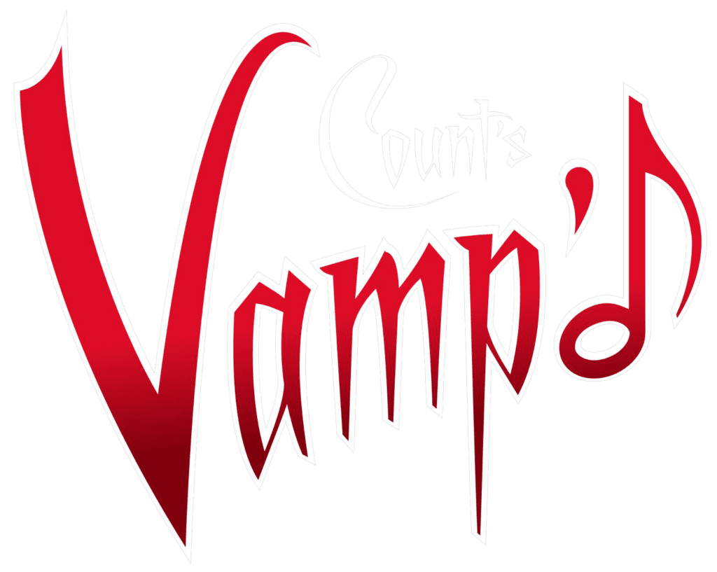 Count's Vamp'd Rock Bar & Grill